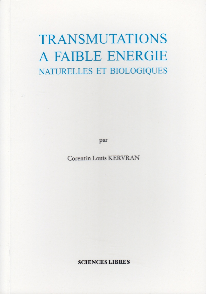 Faible Energie 2010