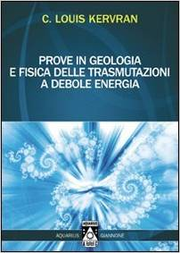 Prove in Geologia